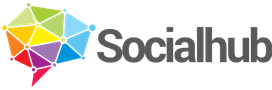 Socialhub.dk