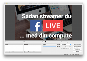 startstreaming